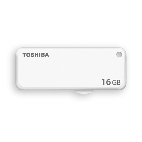 Toshiba 16GB USB Flash Bellek Yamabiko U203